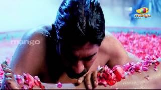 vuclip Vimala Raman's Item Song   Chattam Movie Songs   Dhimtanakka   Jagapathi Babu HD