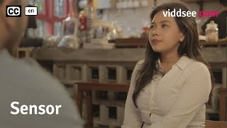 Download lagu Sensor - Indonesian Sexual Comedy Short Film // Viddsee.com