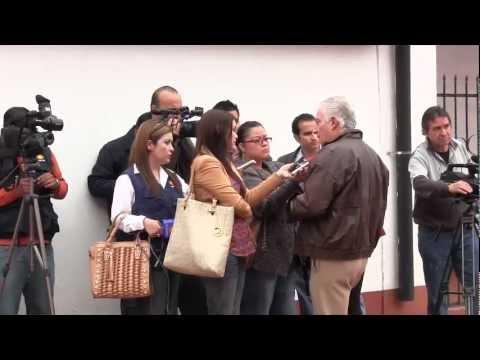 Llega a Ensenada estatua de Juan Rodríguez Cabrillo