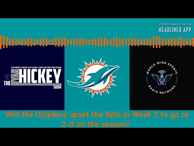 Hickey's Pickies Week 2
