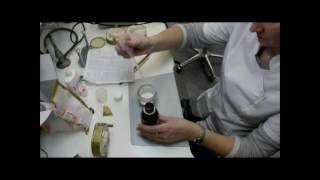 Починка съмного пластинчатого протеза после поломки(, 2016-05-10T13:18:55.000Z)