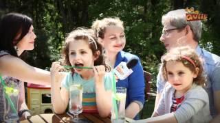 Zalesie Mazury Active Spa - Gufik Tv - maj 2012