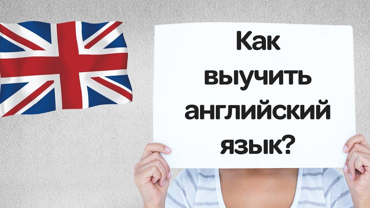 http://www.efl.ru/