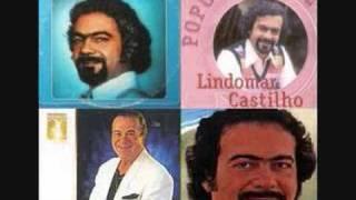 Lindomar Castilho - Voy A Rifar Mi Corazón ( En Español )