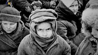 Дети и война | Пишем историю