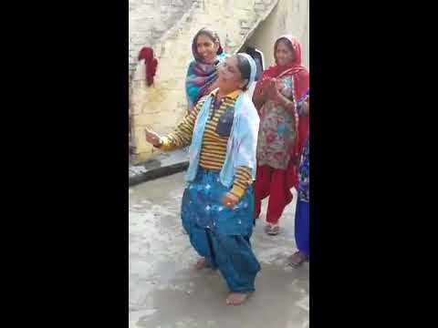 Funny Desi  Indian  beggars sing dirty  free styles for money