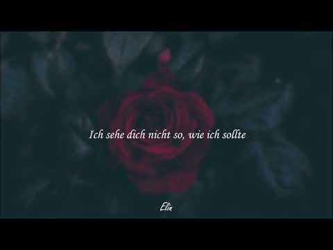 nf--hate-myself-|deutsche-Übersetzung-|elin