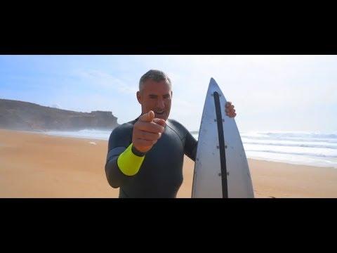 Turismo Centro de Portugal: Are You Ready?