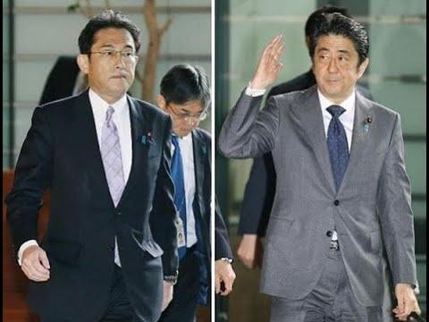 韓国側がとんでもない通告を開始! 日本も報復準備!