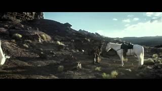 Одинокий рейнджер - (2013) Трейлер на русском языке 1080 HD