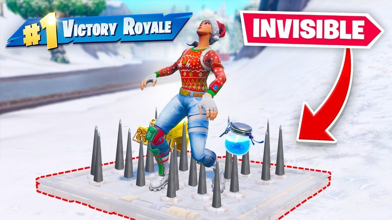 underground-trap-glitch-might-get-banned-in-fortnite-battle-royale