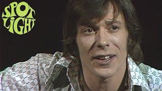 Скачать Reinhard Mey Gute Nacht Freunde Live Auftritt Im ORF 1975