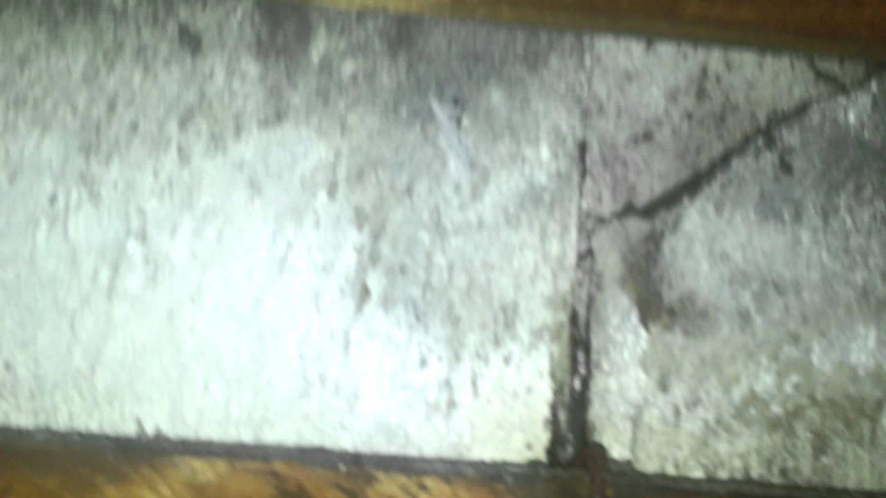 Ardoise fibro amiant ou ardoise naturelle - Fibrociment amiante ou pas ...