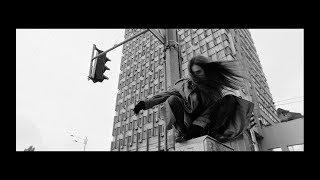 Alyona Ponomarenko - Одиночество