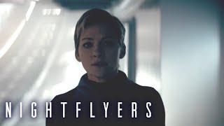 NIGHTFLYERS | Teaser | SYFY