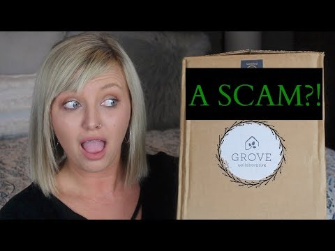 grove-collaborative-a-scam?!- -the-welders-wife