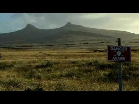 El Heroe del Monte Dos Hermanas - Estreno 14 de abril de 2011 en Cine Gaumont de Buenos AIres
