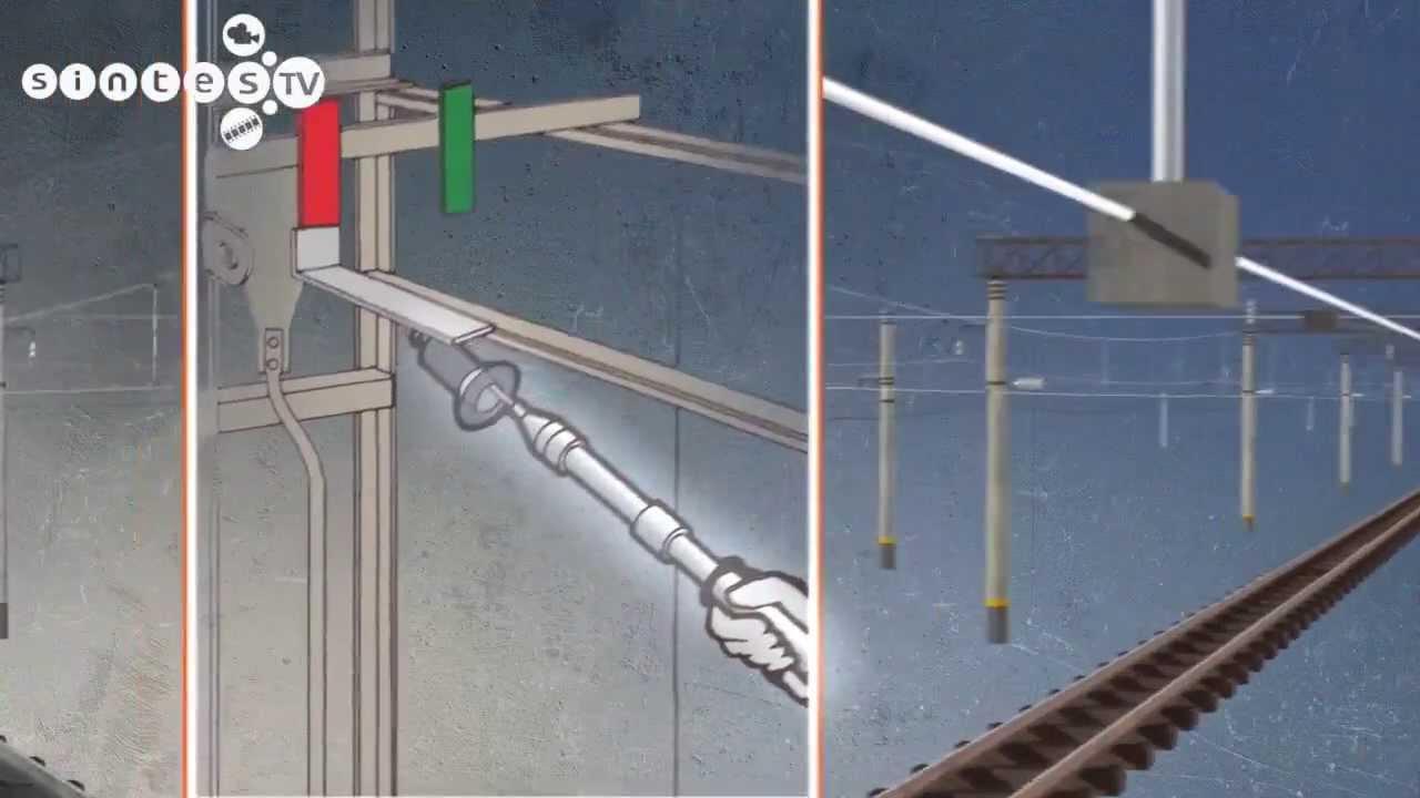 Электробезопасность организационные и технические мероприятия видео 12.1 030 81 ссбт электробезопасность защитное заземление зануление