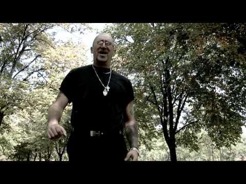 Сербская песня , Саша Траикович (Сербон ) Бистра Вода