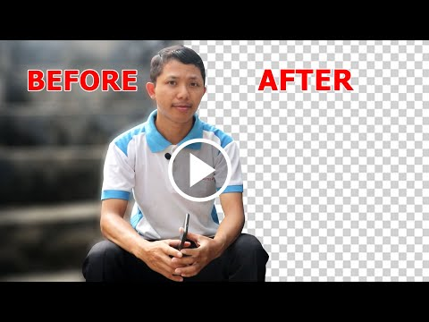 Kali ini sya akan memberi tutorial cara buat background layar video biar tmbah keren dgn aplikasi ki.