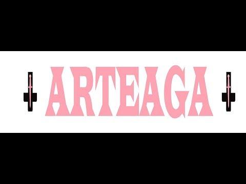 Arteaga - HUYRO