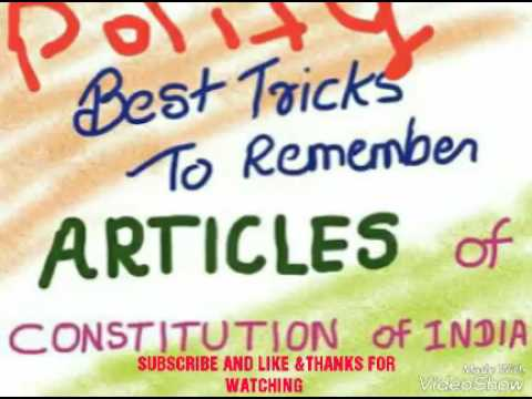 Cabinet  mission plan  1946 (Constitution of india in hindi)