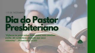 ENCONTRO COM A PALAVRA  17/12/2020