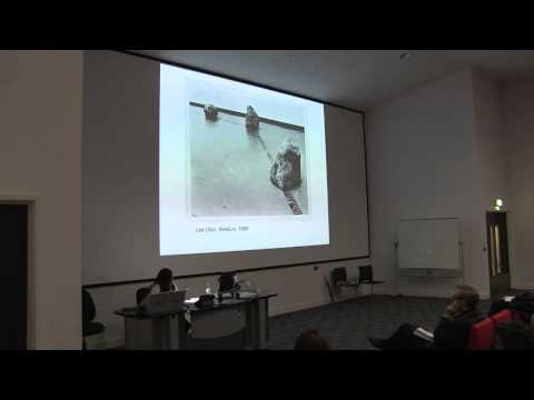 Sook Kyung Lee - The Difficulties of Proper Names: The Art of the Contemporary
