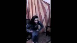 pakistani most hot and sexy  shemale dancer madam talash jan hot dance in private room 2017