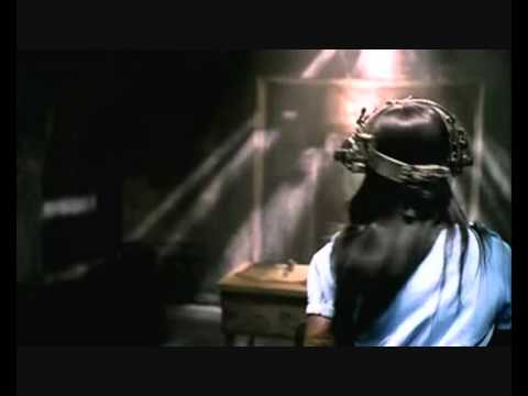 Saw VI en castellano sin censura