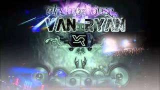 Mika Relax Take It Easy Van Ryan Remix Extended Version