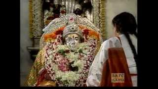 Mogara Phulala-lata Mangeshkar- Gyaneshwar Mauli