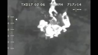 Видео снято в Чернобыле(Военные на вертолете засняли нечто ужастное..., 2015-11-26T20:31:05.000Z)