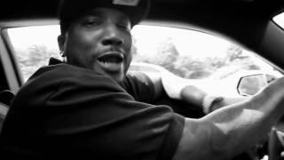 Смотреть клип Young Jeezy - Stop Playin Wit Me / My Camaro