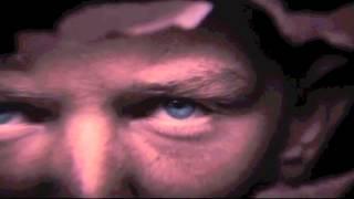 Conchita Wurst - Rise Like A Phoenix With James Bond