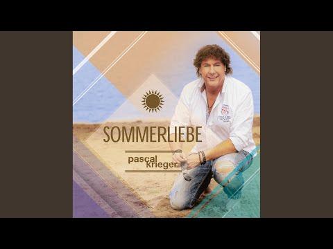 Sommerliebe (Summer DJ Mix)