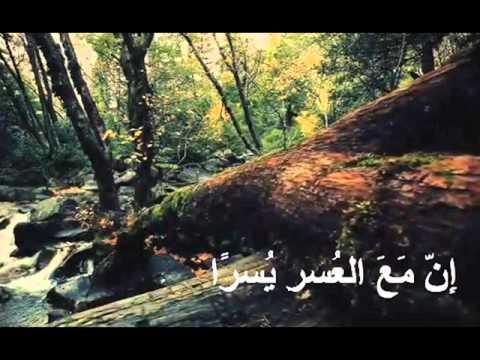 Navaid Aziz - Heartache