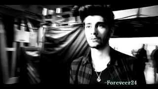 Zayn Malik - No Type ft. Mic Righteous / Fan Music Video