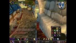 Фарм золота WoW: Legion 7.2