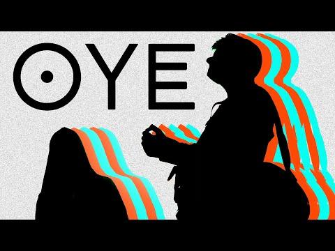 Hundred Sins, Azahriah - 'OYE' (Official Music Video)