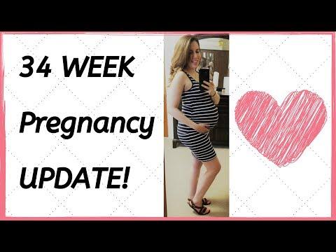 34-week-pregnancy-update!