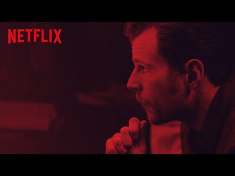 Criminal | Tráiler oficial | Netflix España