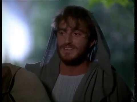 QUO VADIS? PART 4 OF 6 - TV Mini-Series (1985)