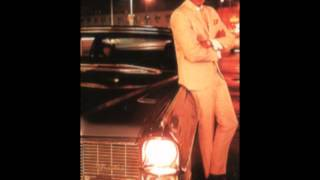 Marvin Gaye - I Want You - Unreleased Remix