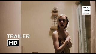 THE BLACKCOAT'S DAUGHTER Trailer (2017) | Emma Roberts, Kiernan Shipka, Lauren Holly