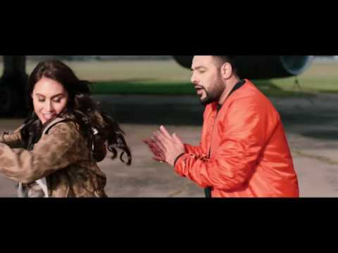 Badshah New Song -Mercy | Karlo Raham Thoda Raham| HD