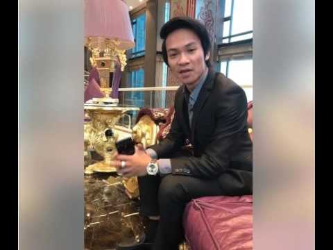 Government busy sexy , Cambodia Hot News,William ,Independent Analyst Social | william guang