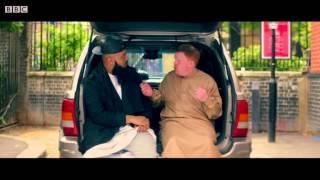 Guz Khan Roadman Ramadan