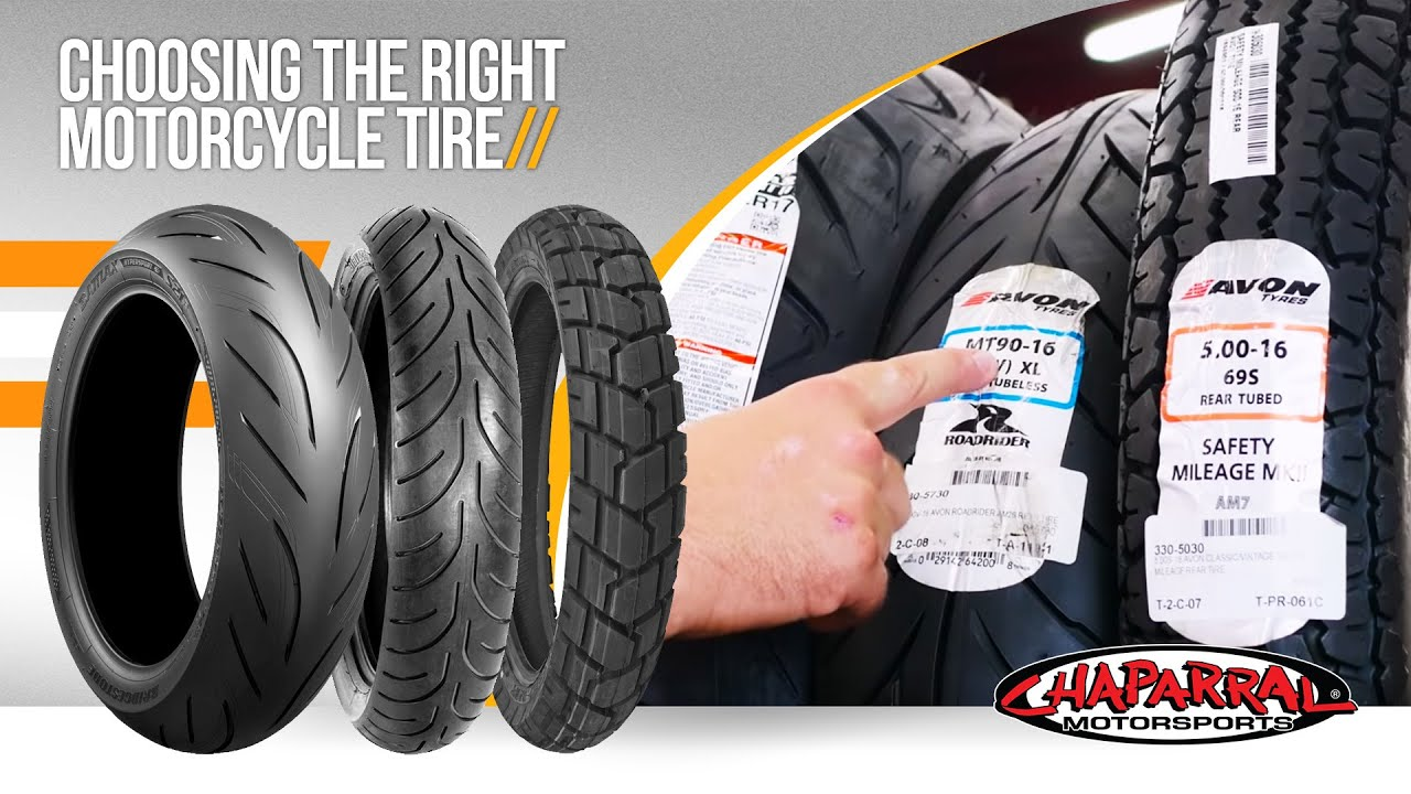 Motorcycle Tire Installation Near Me >> Motorcycle Tires Best Tire Deals Cheap Sale Prices Chapmoto Com