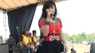 Video 004. Wedus - Reza Lawang Sewu - New Pantura Kayen (2013) download MP3, 3GP, MP4, WEBM, AVI, FLV September 2017